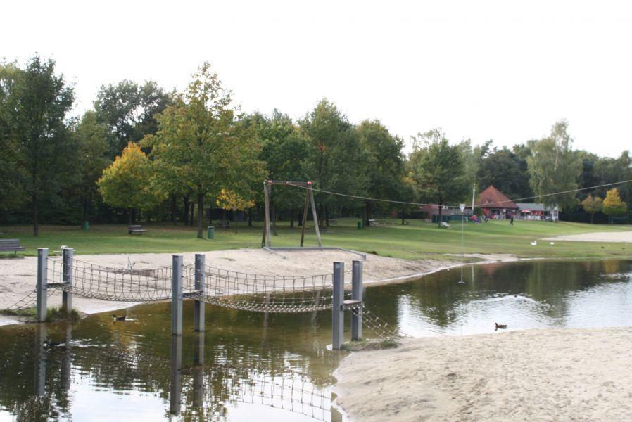 park 005