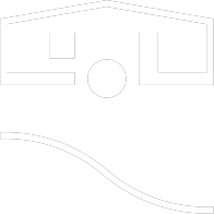 m3s Logo 198 weiss